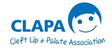 Cleft Lip & Palate Association - Helping those with, and affected by, cleft lip and palate