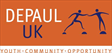 Depaul UK - Depaul UK helps young people who are homeless, vulnerable and disadvantaged.