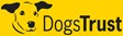 Dogs Trust - We never destroy a healthy dog