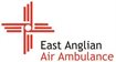 East Anglian Air Ambulance - We need you today. You may need us tomorrow.