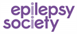 Epilepsy Society - Working for a full life for everyone affected by epilepsy
