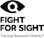 Fight For Sight - Funding world-class research into the prevention and treatment of blindness and eye disease.