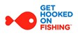 Get Hooked on Fishing Charitable Trust - Using fishing to help young people build better lives