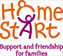 Home-Start UK - supporting families in local communities across the UK