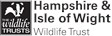 Hampshire and Isle of Wight Wildlife Trust - Protecting wildlife, Inspiring people