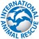 International Animal Rescue - Dedicated to the rescue and rehabilitation of suffering animals, by providing a solution that benefits both animals and people
