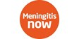 Meningitis Now - We exist to save lives and rebuild futures