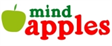 Mindapples - Supporting people to take better care of their minds