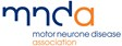 Motor Neurone Disease Association (MND) - Working to help people with MND