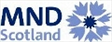 MND Scotland - Supporting people in Scotland affected by Motor Neurone Disease