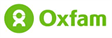 Oxfam - A global movement of people working with others to overcome poverty and suffering.