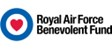 RAF Benevolent Fund - The Heart of the RAF Family