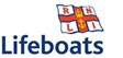 Royal National Lifeboat Institution (RNLI) - The charity that saves lives at sea