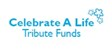 Roy Castle Lung Cancer Foundation - We are the only charity in the UK wholly dedicated to the defeat of lung cancer