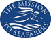 Mission to Seafarers - Caring for seafarers around the world